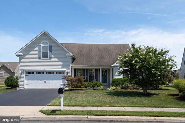 37562 Janice Circle, SELBYVILLE, DE 19975 (#DESU145304) :: RE/MAX Coast and Country
