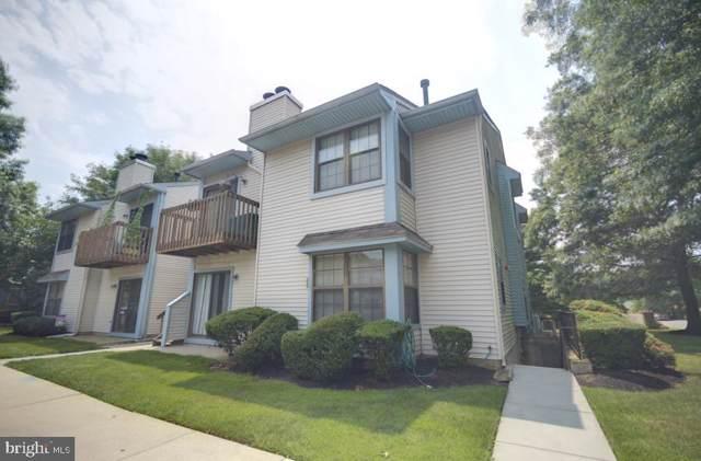 102 Ashton Court, MANTUA, NJ 08051 (#NJGL245640) :: Linda Dale Real Estate Experts