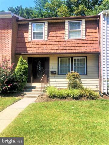 1748 Whitfield Court, CROFTON, MD 21114 (#MDAA408898) :: The Sebeck Team of RE/MAX Preferred