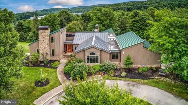 301 Summit Drive, ABBOTTSTOWN, PA 17301 (#PAYK122394) :: Flinchbaugh & Associates