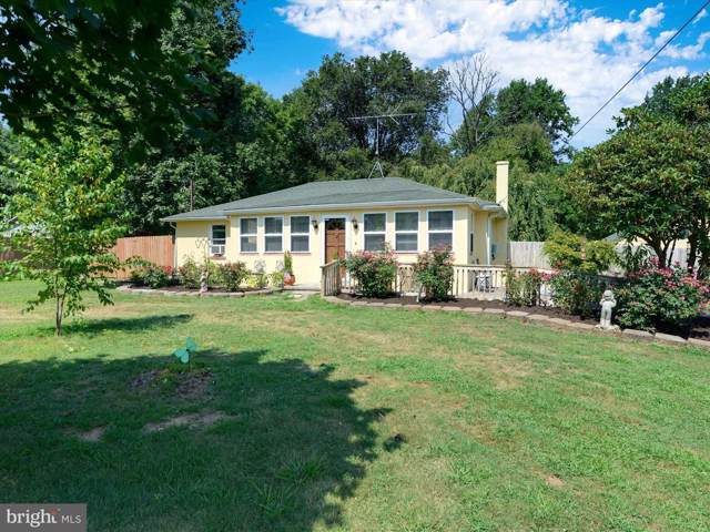 128 Pilottown Road, PEACH BOTTOM, PA 17563 (#PALA137686) :: Liz Hamberger Real Estate Team of KW Keystone Realty