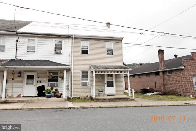 51 Mifflin Street, PINE GROVE, PA 17963 (#PASK127112) :: The Joy Daniels Real Estate Group