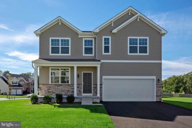 98 Snoopy Lane, ZIEGLERVILLE, PA 19492 (#PAMC620244) :: Keller Williams Real Estate