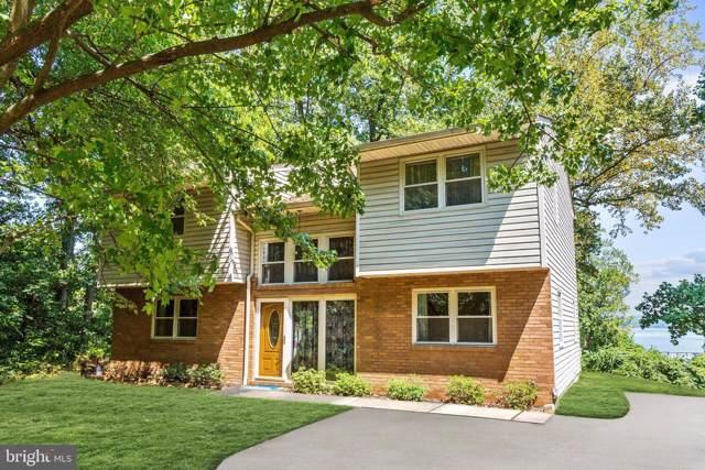 511 Edgewater Road, PASADENA, MD 21122 (#MDAA408918) :: Keller Williams Pat Hiban Real Estate Group