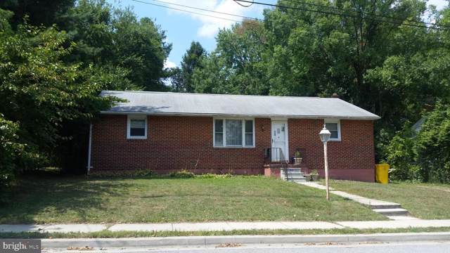 54 Linwood Avenue, GLEN BURNIE, MD 21061 (#MDAA408920) :: The Daniel Register Group