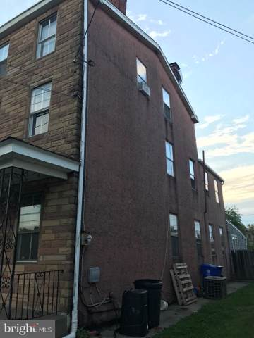853 Bordentown Road, BURLINGTON, NJ 08016 (#NJBL353516) :: LoCoMusings