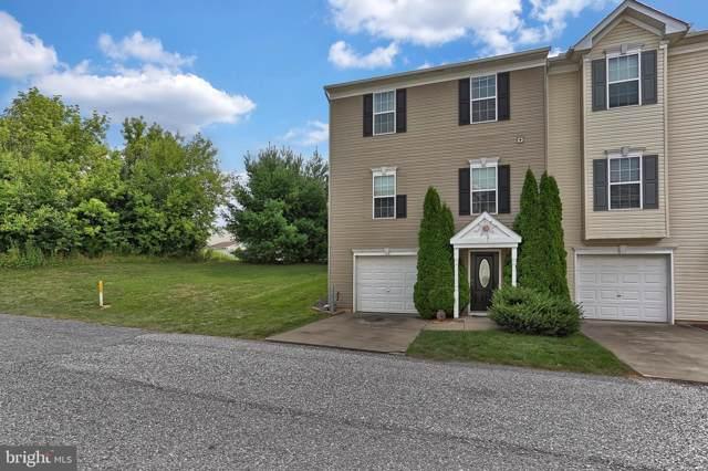 2215 Walnut Bottom Road, YORK, PA 17408 (#PAYK122404) :: Liz Hamberger Real Estate Team of KW Keystone Realty