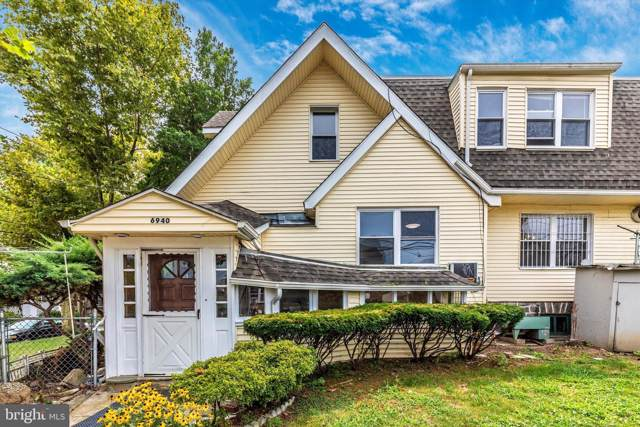 100 Hampden Road, UPPER DARBY, PA 19082 (#PADE497530) :: Jason Freeby Group at Keller Williams Real Estate