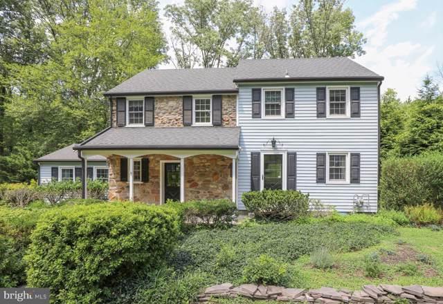103 Jacobs Creek Road, EWING, NJ 08628 (#NJME283560) :: Linda Dale Real Estate Experts