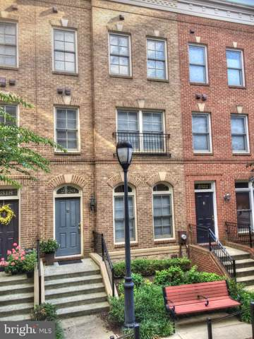 2320 Cobble Hill Terrace, WHEATON, MD 20902 (#MDMC672706) :: The Sky Group
