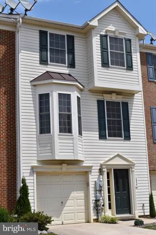 18327 Roy Croft Drive, HAGERSTOWN, MD 21740 (#MDWA166912) :: LoCoMusings
