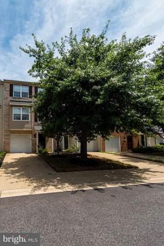 7716 Fishing Creek Way, CLINTON, MD 20735 (#MDPG538390) :: Keller Williams Pat Hiban Real Estate Group