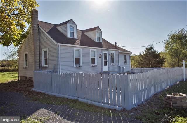 6645 Wertzville, ENOLA, PA 17025 (#PACB116126) :: Liz Hamberger Real Estate Team of KW Keystone Realty