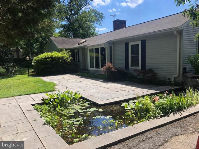 502 Westside Boulevard, CATONSVILLE, MD 21228 (#MDBC467510) :: ExecuHome Realty
