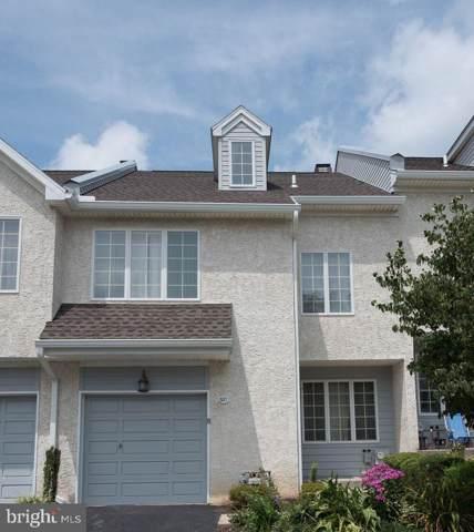 581 Pewter Drive, EXTON, PA 19341 (#PACT485792) :: Keller Williams Real Estate