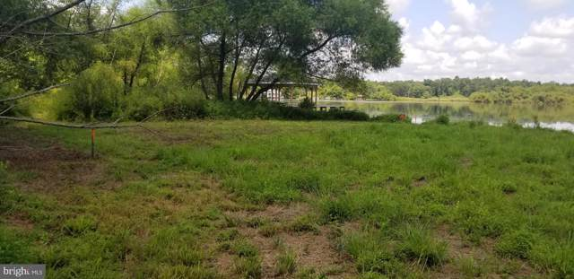 17113 Arrow Point Drive, ORANGE, VA 22960 (#VASP214994) :: Dart Homes