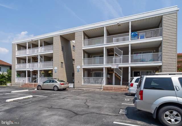 6 64TH Street #302, OCEAN CITY, MD 21842 (#MDWO108172) :: Shamrock Realty Group, Inc