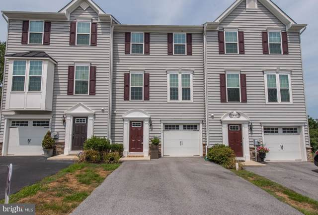 1809 Honeysuckle Court, DOWNINGTOWN, PA 19335 (#PACT485810) :: ExecuHome Realty