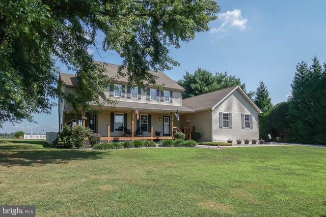 37 Blake Road, ELKTON, MD 21921 (#MDCC165496) :: ExecuHome Realty