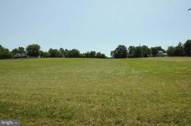 8451 Settle School Road, RIXEYVILLE, VA 22737 (#VACU139226) :: Eng Garcia Grant & Co.