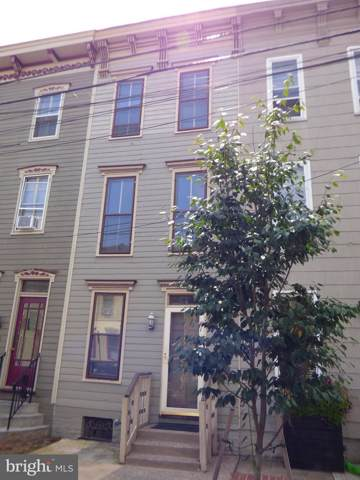 221 Boas Street, HARRISBURG, PA 17102 (#PADA113250) :: Flinchbaugh & Associates