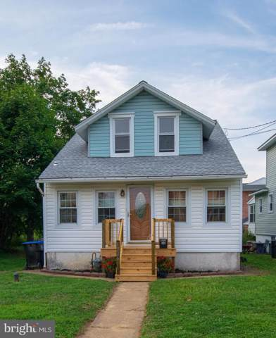 1326 Mccay Avenue, BOOTHWYN, PA 19061 (#PADE497578) :: ExecuHome Realty