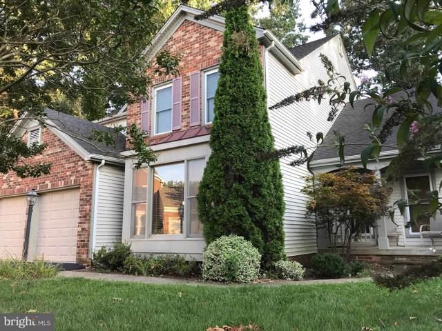 5233 Braywood Drive, CENTREVILLE, VA 20120 (#VAFX1081652) :: Kathy Stone Team of Keller Williams Legacy