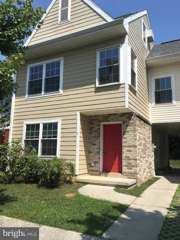 7 Parkview Drive, CARLISLE, PA 17013 (#PACB116140) :: The Joy Daniels Real Estate Group