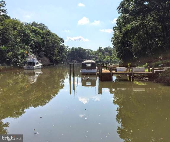 1200 Firth Of Lorne Circle, FORT WASHINGTON, MD 20744 (#MDPG538470) :: The Daniel Register Group