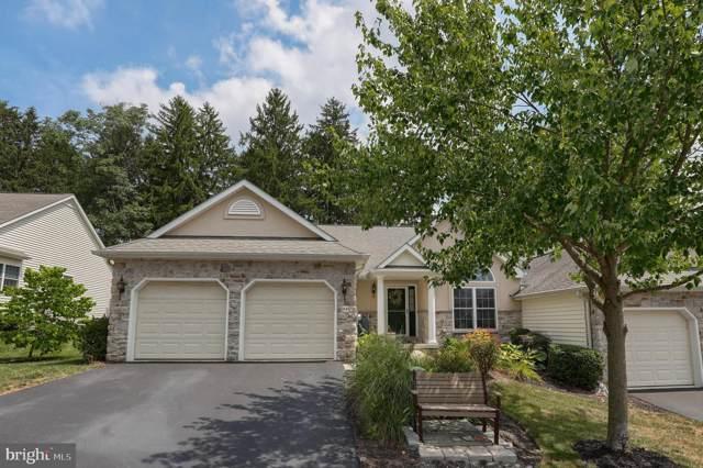 1849 Windsong Lane, LANCASTER, PA 17602 (#PALA137702) :: Liz Hamberger Real Estate Team of KW Keystone Realty
