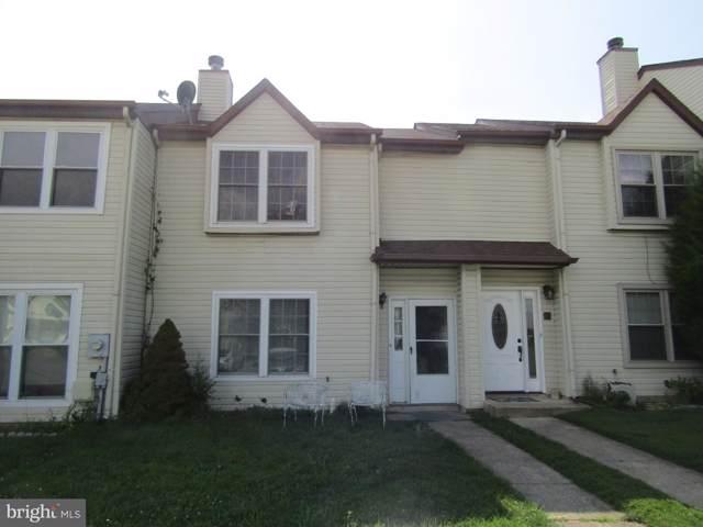 11 Schuyler Court, NEWARK, DE 19702 (#DENC484298) :: Brandon Brittingham's Team