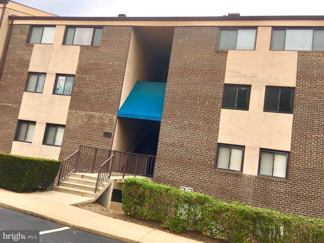 603 Oakland Hills Court G, ARNOLD, MD 21012 (#MDAA409042) :: ExecuHome Realty
