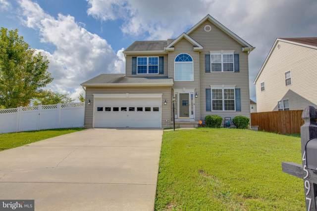 45973 Bolden Court, LEXINGTON PARK, MD 20653 (#MDSM164008) :: Jacobs & Co. Real Estate