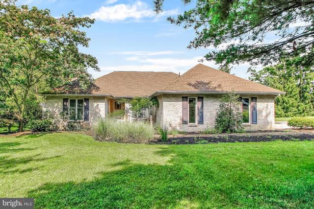 55 Longview Drive, GETTYSBURG, PA 17325 (#PAAD108150) :: Liz Hamberger Real Estate Team of KW Keystone Realty