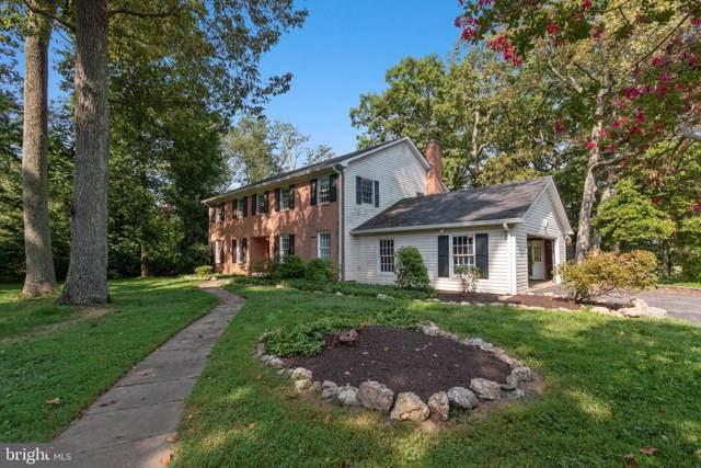 22610 Peach Tree Road, BOYDS, MD 20841 (#MDMC672840) :: Great Falls Great Homes