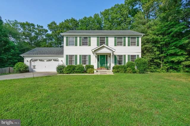 38416 Bonny Lane, MECHANICSVILLE, MD 20659 (#MDSM164016) :: The Maryland Group of Long & Foster Real Estate