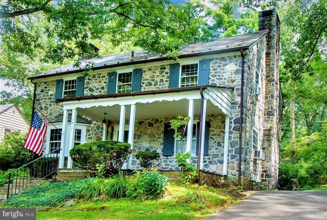 1611 Alsace Road, READING, PA 19604 (#PABK345810) :: Lucido Agency of Keller Williams
