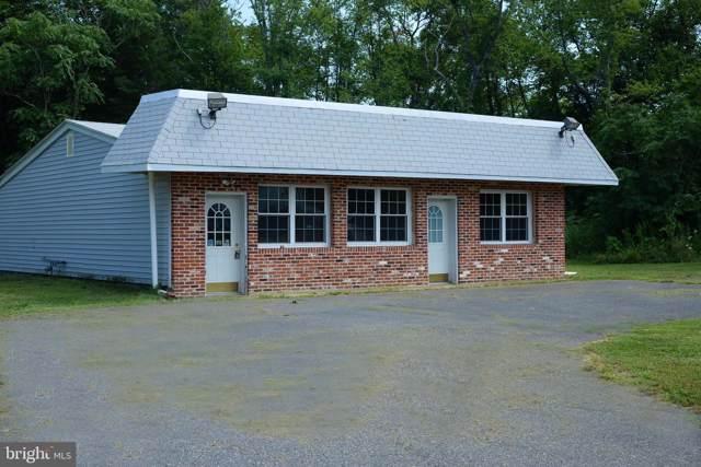 1810-16 Glassboro Road, WILLIAMSTOWN, NJ 08094 (#NJGL245716) :: Bob Lucido Team of Keller Williams Integrity