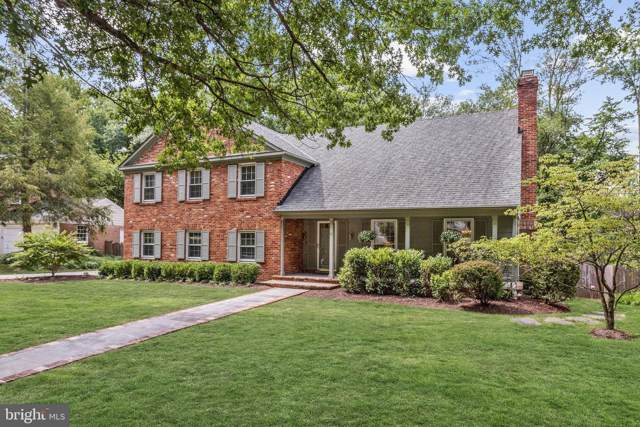 10520 Stable Lane, POTOMAC, MD 20854 (#MDMC672854) :: SURE Sales Group