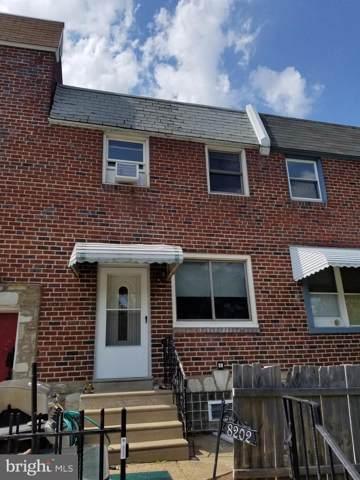 8202 Frankford Avenue, PHILADELPHIA, PA 19136 (#PAPH821676) :: Kathy Stone Team of Keller Williams Legacy