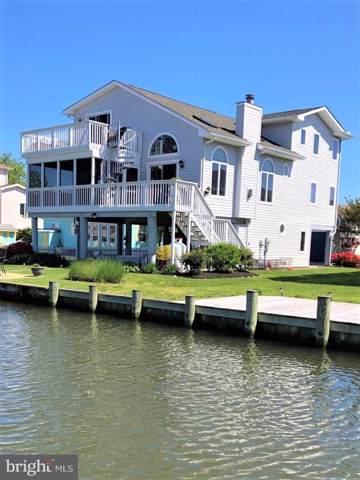 11 W Farmington Street, FENWICK ISLAND, DE 19944 (#DESU145404) :: Compass Resort Real Estate