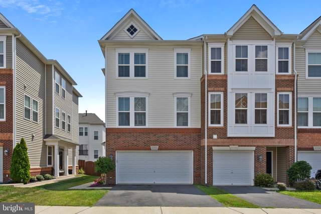 21770 Harroun Terrace, ASHBURN, VA 20147 (#VALO391794) :: The Greg Wells Team
