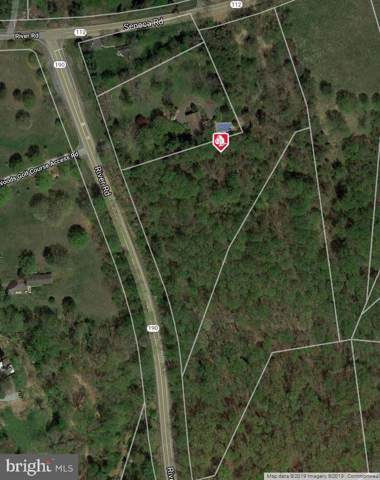15707 River Road, DARNESTOWN, MD 20874 (#MDMC672864) :: Dart Homes