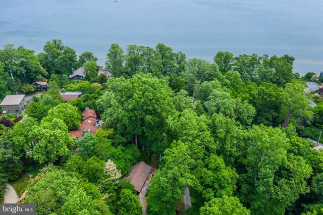 3810 Bay Road, PORT REPUBLIC, MD 20676 (#MDCA171458) :: Homes to Heart Group