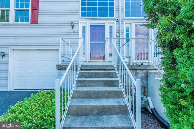 5799 Hidden Lake Drive, HARRISBURG, PA 17111 (#PADA113266) :: The Joy Daniels Real Estate Group