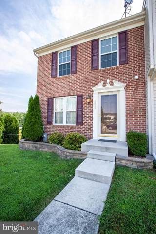 4839 Limestone Court, ABERDEEN, MD 21001 (#MDHR236974) :: Keller Williams Pat Hiban Real Estate Group