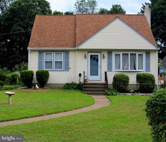 220 W Brooke Avenue, MAGNOLIA, NJ 08049 (#NJCD373124) :: Ramus Realty Group