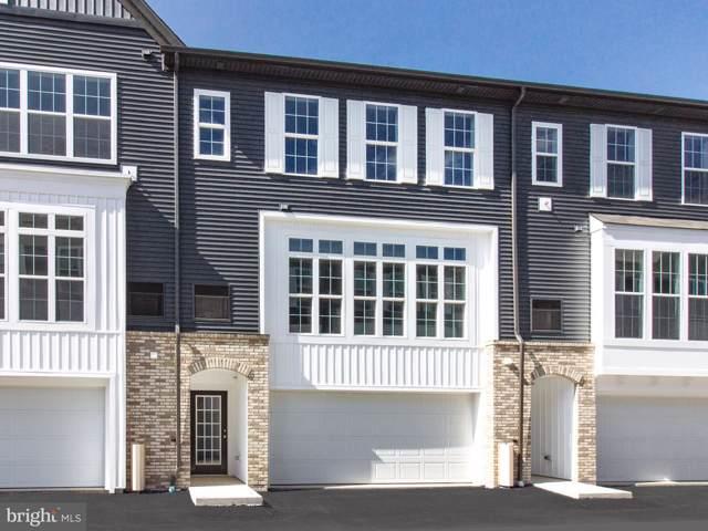 218 Mayer Place, LANCASTER, PA 17601 (#PALA137746) :: Flinchbaugh & Associates