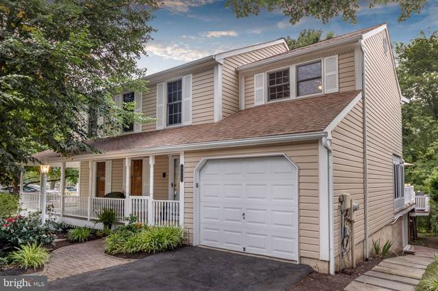 6413 White Peach Place, COLUMBIA, MD 21045 (#MDHW268368) :: Radiant Home Group