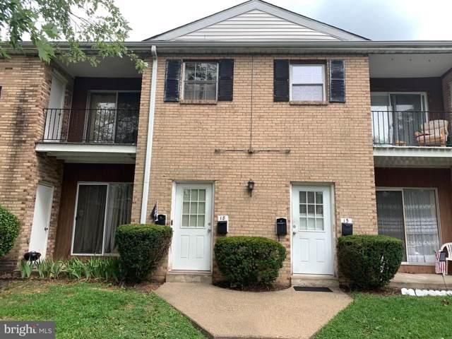 1294 Cooper Street C17, BEVERLY, NJ 08010 (#NJBL353674) :: Colgan Real Estate